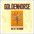 Out of the Moon by Goldenhorse