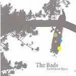 Earth From Space, by The Bads